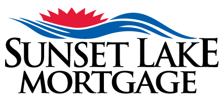 Sunset Lake Mortgage